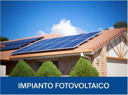 impianti fotovoltaici Sardegna